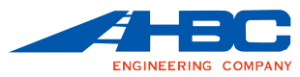 HBC Engineering